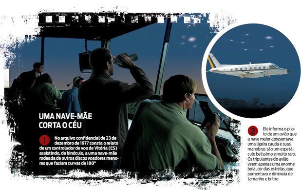 'Operação Prato' | Poder Aéreo - Forças Aéreas e Indústria Aeronáutica