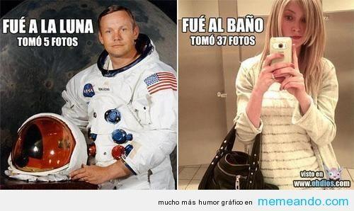 Memes Para Facebook en Español ->> MEMEando.com << - Page 11