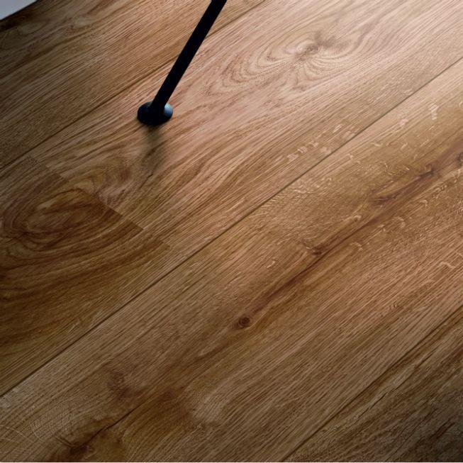 Laminate Flooring | Pergo | Jacobsen NZ