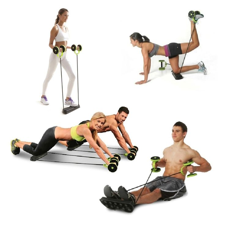 Cheap slim and beauty slimming capsule, Buy Quality slimming undergarments for men directly from China trainers women Suppliers:                  Home Exercise Equipment Core Double Wheels Ab Roller Pull Rope Abdominal Waist Slimmi