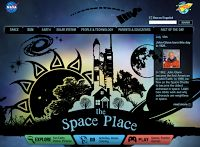 Free Technology for Teachers: Five Nice NASA Resources for Teachers and Students...