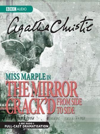 Мисс Марпл: Разбитое пополам зеркало (2010) - смотреть онлайн