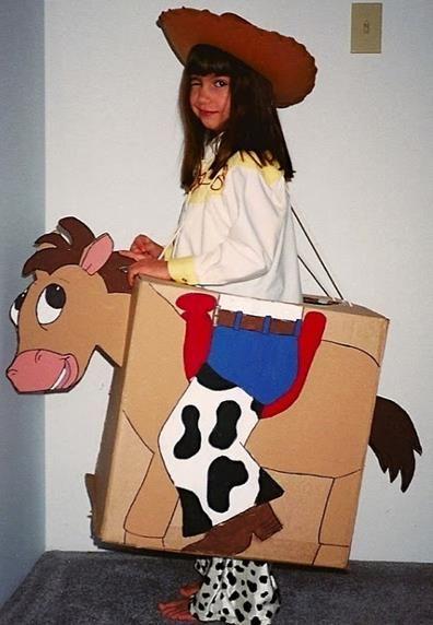 Изготовление карнавальные костюмы для детей