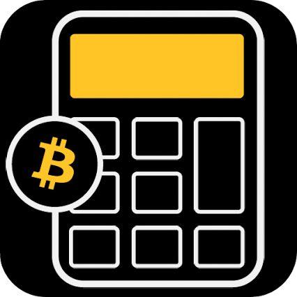 Bitcoin - Litecoin - Dogecoin– Сообщество– Google+