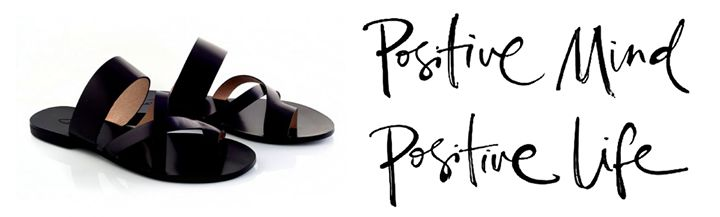SUMMER SALE - Καλοκαιρινή προσφορά! #summer #sale #offer #chaniotakis #sandals #black #shoes