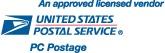 USPS 2013 Postage Rate Increase Information alza de precios en el USPS correo de USA