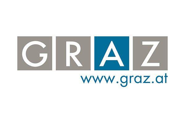 Graz: Innenstadt-Entflechtung: Planung ist auf Schiene