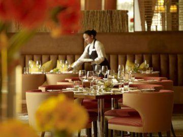 Restaurantes en Bogotá https://matadornetwork.com/es/lugares-donde-comer-para-decir-que-estado-en-bogota/