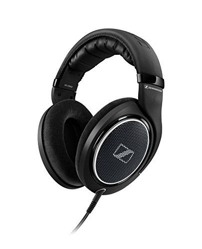 Sennheiser HD 598 Special Edition Over-Ear Headphones - Black Sennheiser http://www.amazon.com/dp/B0126HISOO/ref=cm_sw_r_pi_dp_bUIzwb17F27BH