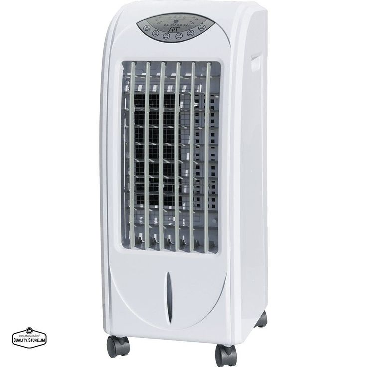 17 Best Ideas About Evaporative Air Conditioner On