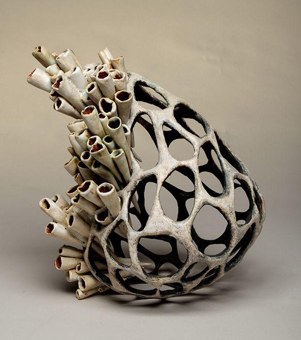 jenni ward sculpture studio & instruction