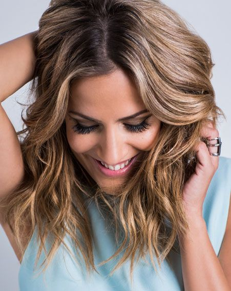 hair styles picture best 25 caroline flack hair bob ideas on 6112