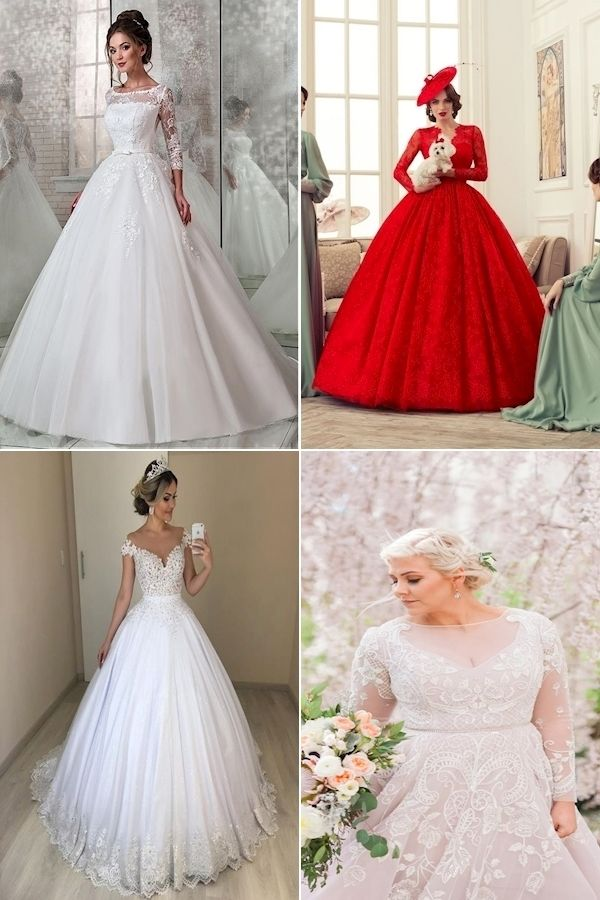 Vintage Wedding Gowns Bridal Gown Sale Wedding De In 2020 Wedding Dresses Wedding Dresses Lace Wedding Gowns Vintage