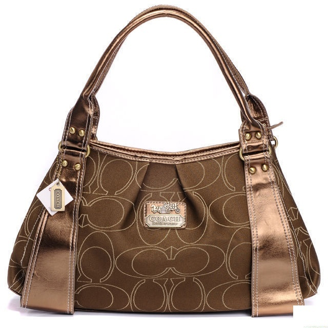 wholesale designer handbags for cheap, wholesale designer replica handbags australia, cheap designer handbags online usa,  brand bags on sale, wholesale brand bags, cheap brand bags, brand bags purses, brand bags online outlet