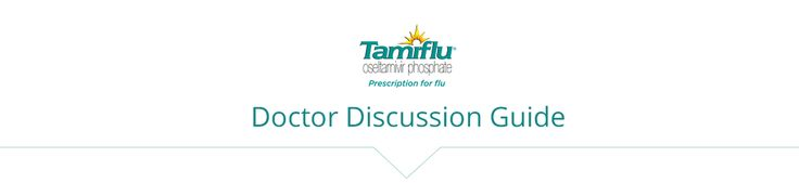 Flu Prevention Medicine #tamiflu, #oseltamivir #phosphate, #oseltamivir, #flu #symptoms, #tamiflu #coupon, #flu #treatment, #antiviral #drug, #antiviral #prescription, #influenza #prevention, #influenza #symptoms, #genentech http://mauritius.nef2.com/flu-prevention-medicine-tamiflu-oseltamivir-phosphate-oseltamivir-flu-symptoms-tamiflu-coupon-flu-treatment-antiviral-drug-antiviral-prescription-influenza-prevention-influen/  # The Flu Virus is a Really Big Deal Indications Tamiflu is a…