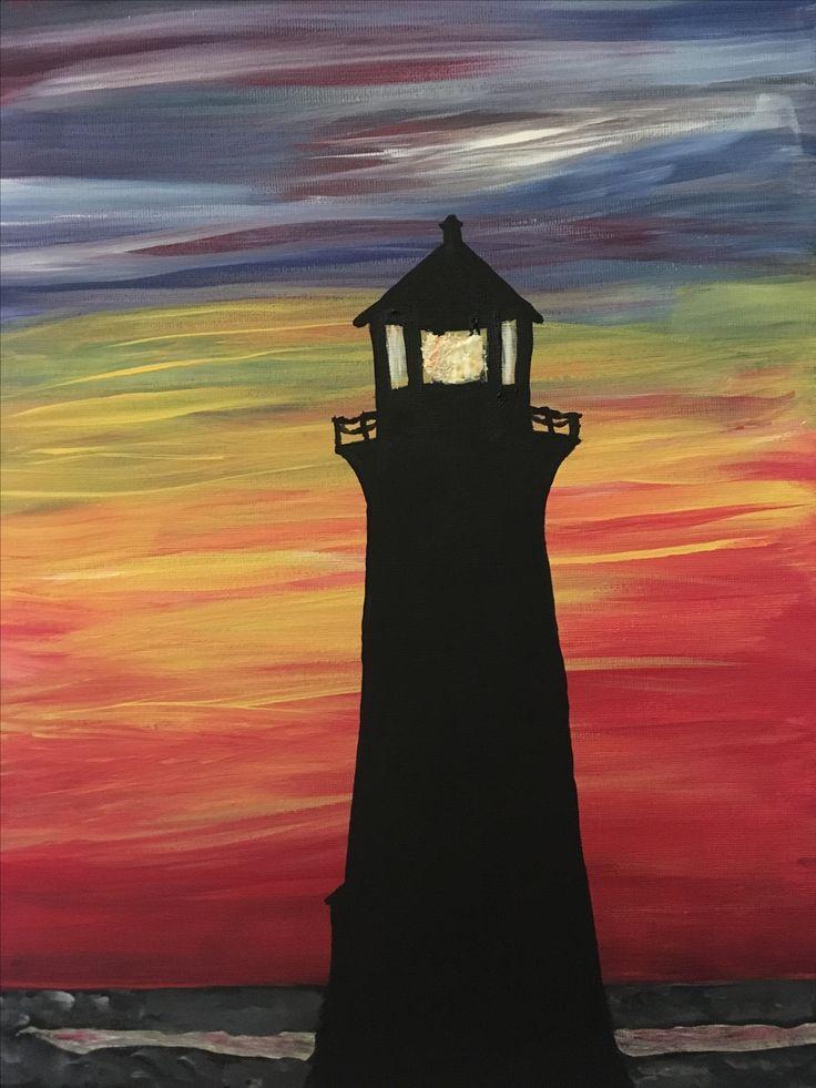 Peggy's point lighthouse, Peggy's cove, Nova Scotia