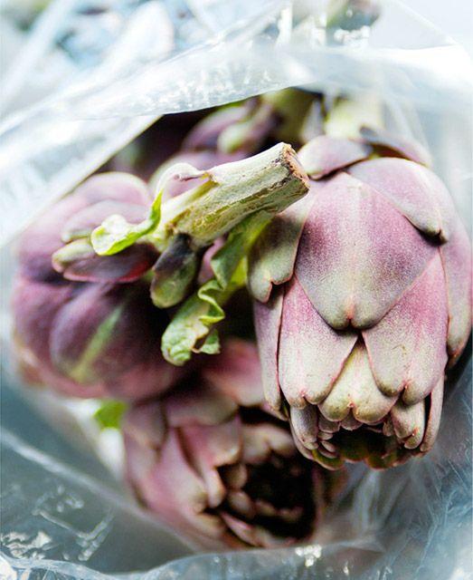 Nordljus Purple Green: 42 Best Images About Artichoke On Pinterest