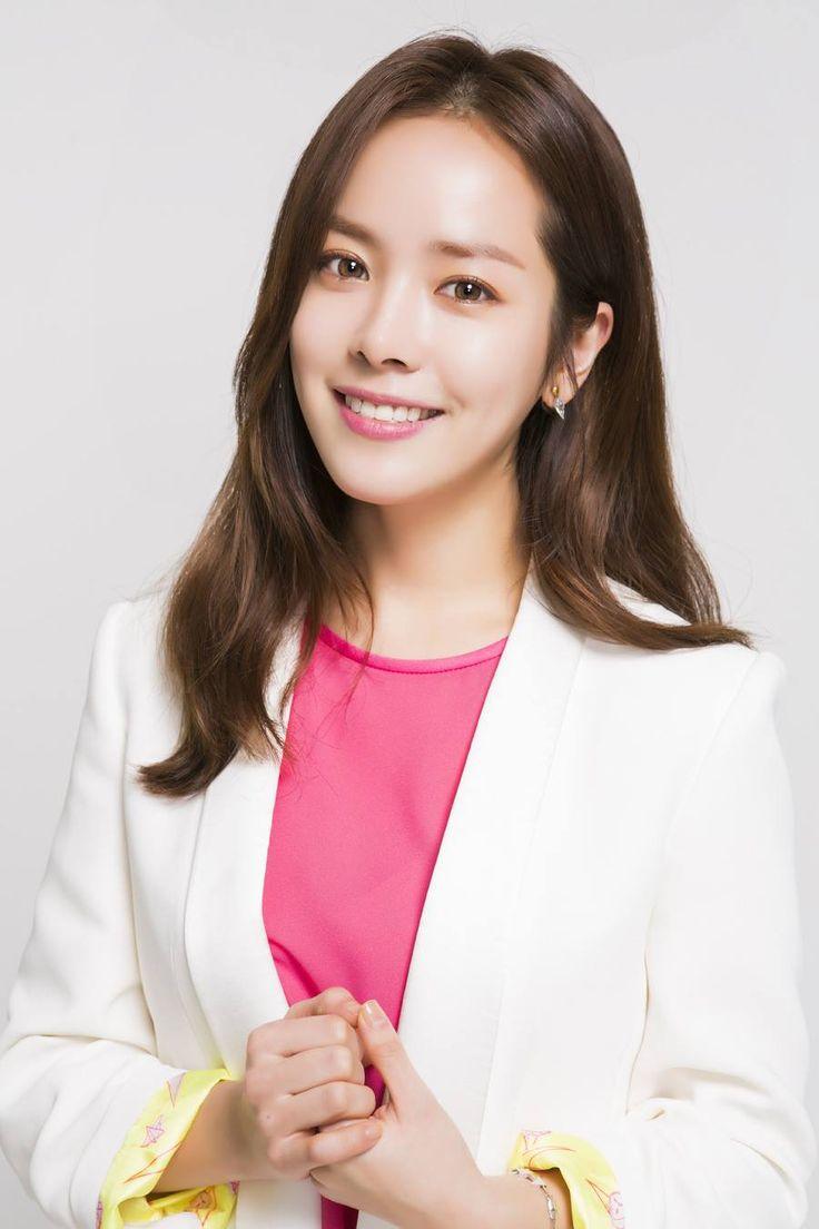 한지민(韓志旼 Han Ji-Min)