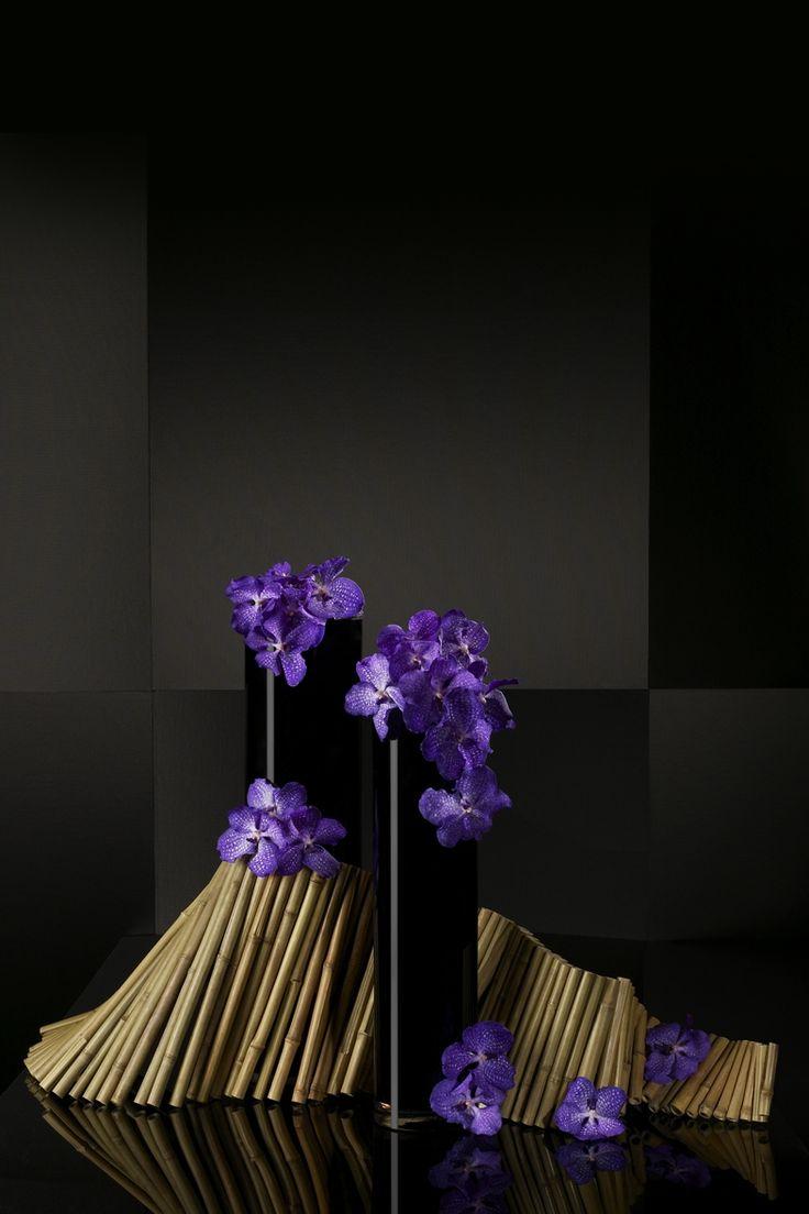 #Floral #ArmaniFiori #Beauty