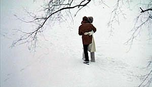 davidbordwell.net : Figures Traced in Light, on Hou Hsiao-hsien