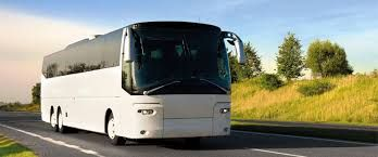 Best #Transport #Services #Delhi #To #Ahmedabad Transport provided by Trackon Express.https://goo.gl/Eq4G7F