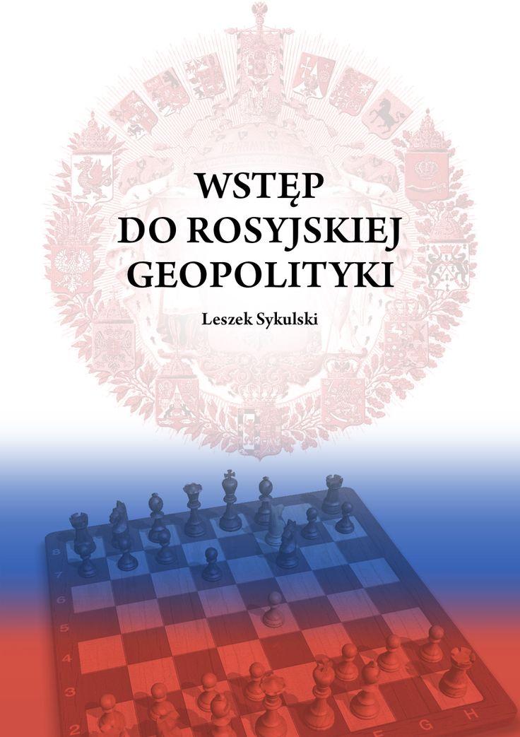 Roman Dmowski: Kwestia ukraińska - cz. 1 - Geopolityka.net - polski portal o geopolityce   Geopolityka.net - polski portal o geopolityce