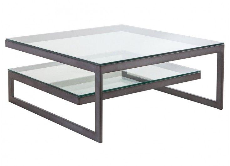 Table Basse Carree Azura Table Basse Carree Table Basse Table Basse Contemporaine