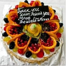 Send Online Best Quality Birthday, Chocolates Cakes in vizag, Visakhapatnam http://utoms.org/story/256182/#discuss