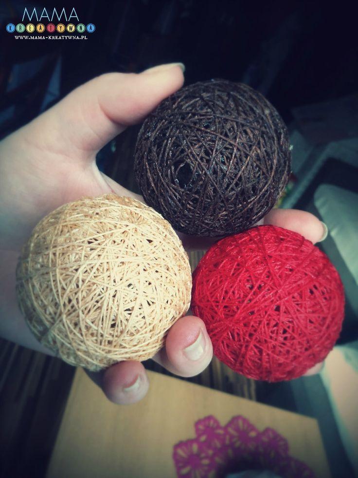 http://mama-kreatywna.pl/2015/05/cotton-ball-lights-jak-zrobic-diy-krok-po-kroku/