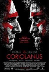Coriolanus (2011) - http://filmstream.to/11316-coriolanus.html | FilmStream | Film in Streaming Gratis