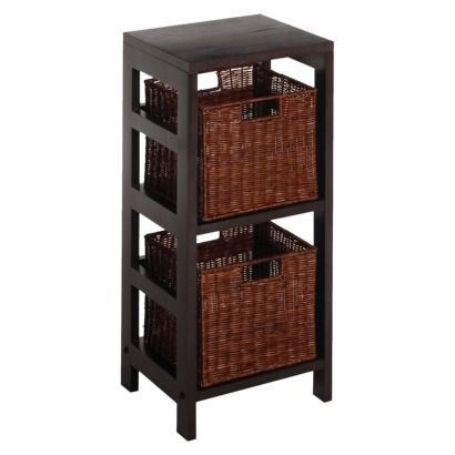 34 Best Tiny Tables Images On Pinterest | Accent Tables, Great Deals And  Sofa End Tables
