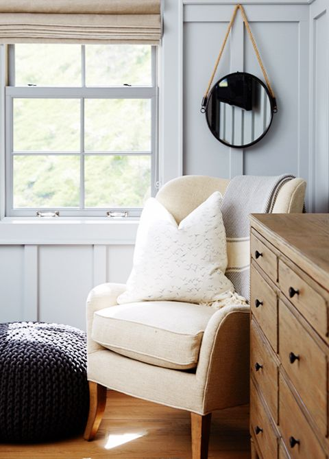 Images About Muskoka Living Interiors On Pinterest Coastal Living