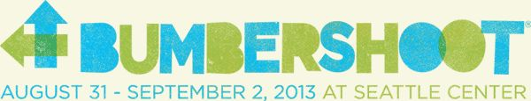 We got our tickets for Sunday this year. Check out the 2013 lineup here: Bumbershoot.org