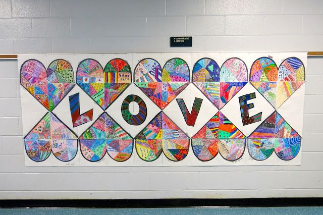 Cassie Stephens: In the Art Room: LOVE This Sub Plan Collaborative!
