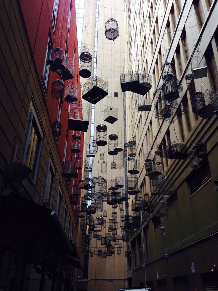 Forgotten Songs. Angel Place