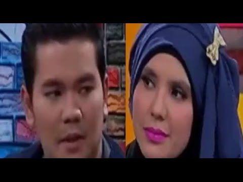Full Klarifikasi Indra Bekti dan Aldila Jelita Tanggapi Tudingan Gigih A...