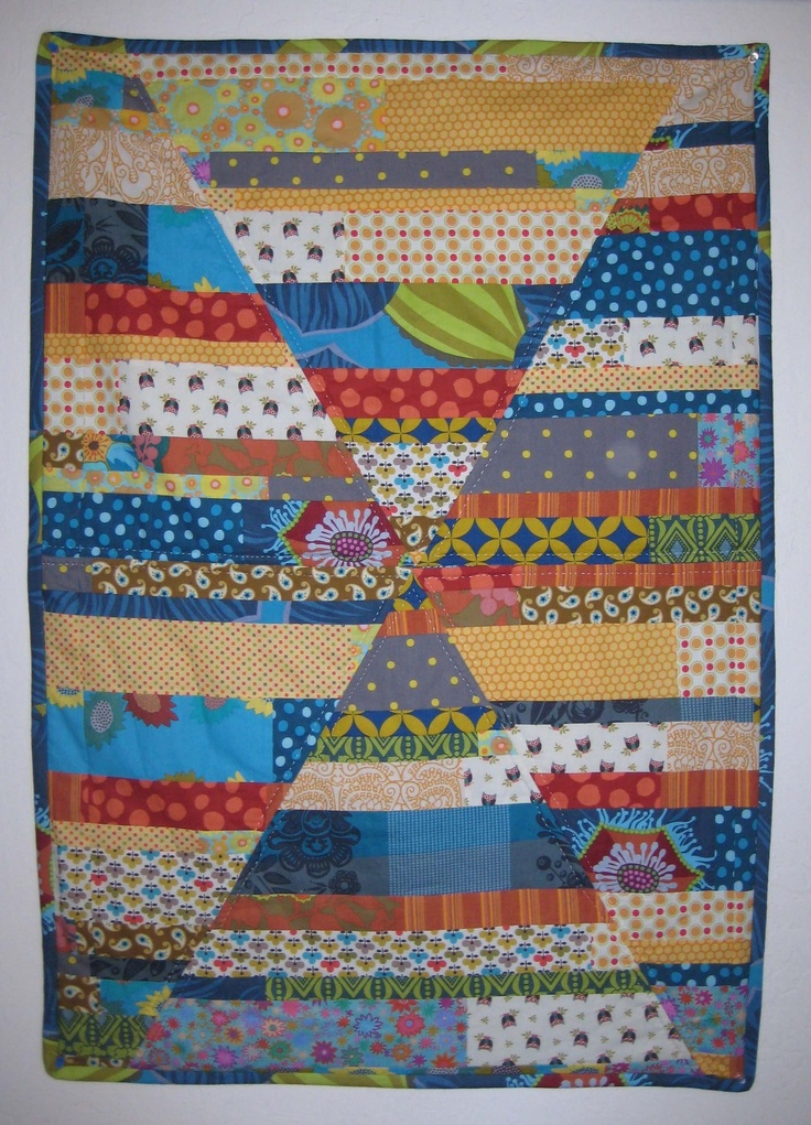 17 Best Images About Jelly Roll Race Quilts On Pinterest