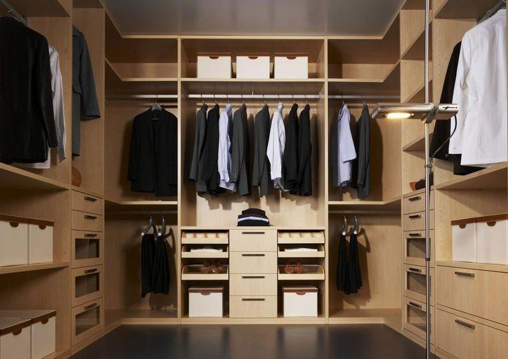 Tren Lemari Pakaian Minimalis Untuk Rumah Minimalis - http://www.rumahidealis.com/tren-lemari-pakaian-minimalis-untuk-rumah-minimalis/