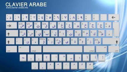 Clavier arabe http://www.clavier-arabe.info Arabic keyboard online. Clavier Arabe en ligne, écrire votre texte en arabe sans avoir un système qui supporte la langue arabe;Clavier, arabe, Arabic, keyboard, Clavier Arabe, clavier arabe gratuit, clavier en arabe, clavier arab