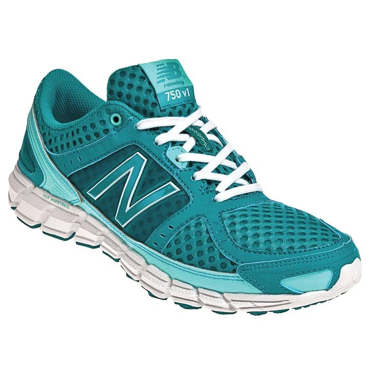New Balance Orthopedic Tennis Shoes