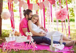 Картинки по запросу фотосессия беременной