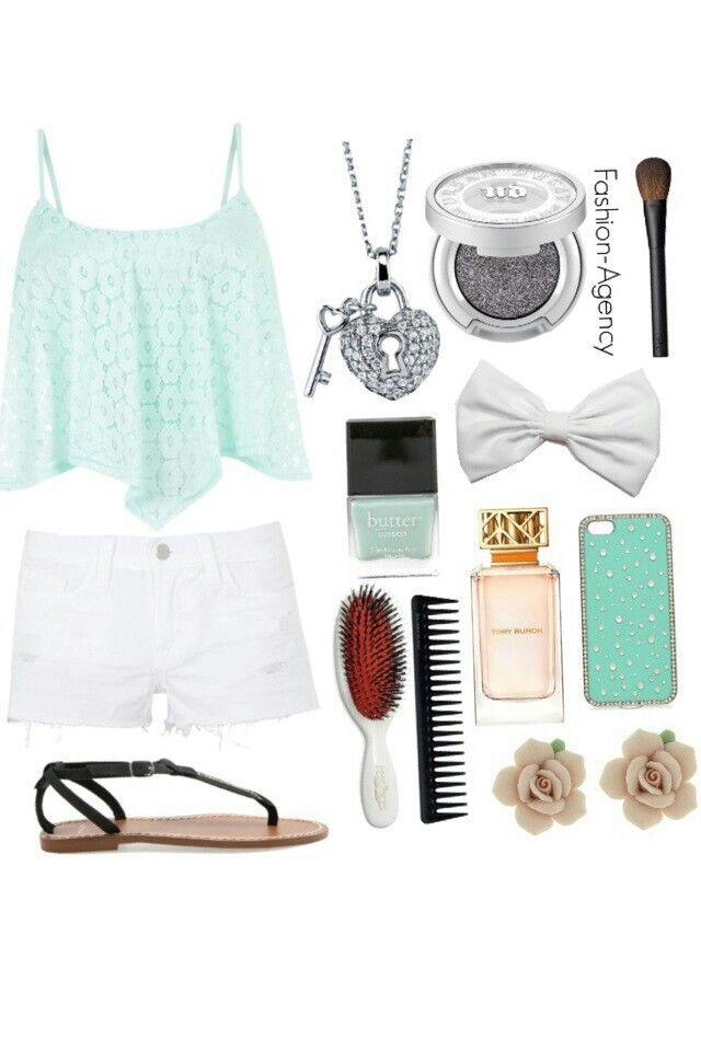25+ bu00e4sta Summer birthday outfits idu00e9erna pu00e5 Pinterest