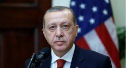 Gazeteci Nevzat Çiçek, CNN Türk'te katıldığı yayında Ankara-Washington arasında yaşanan krize ilişkin yaptığı değerlendirmede Cumhurbaşkanı Recep Tayyip Erdoğan'a yakın olan 283 kişinin ABD'ye girişinin yasaklanabileceğini söyledi.