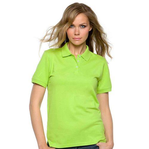 uniform polo shirts for women | ... clothing for women, high quality cotton polo t shirt, lady polo shirts