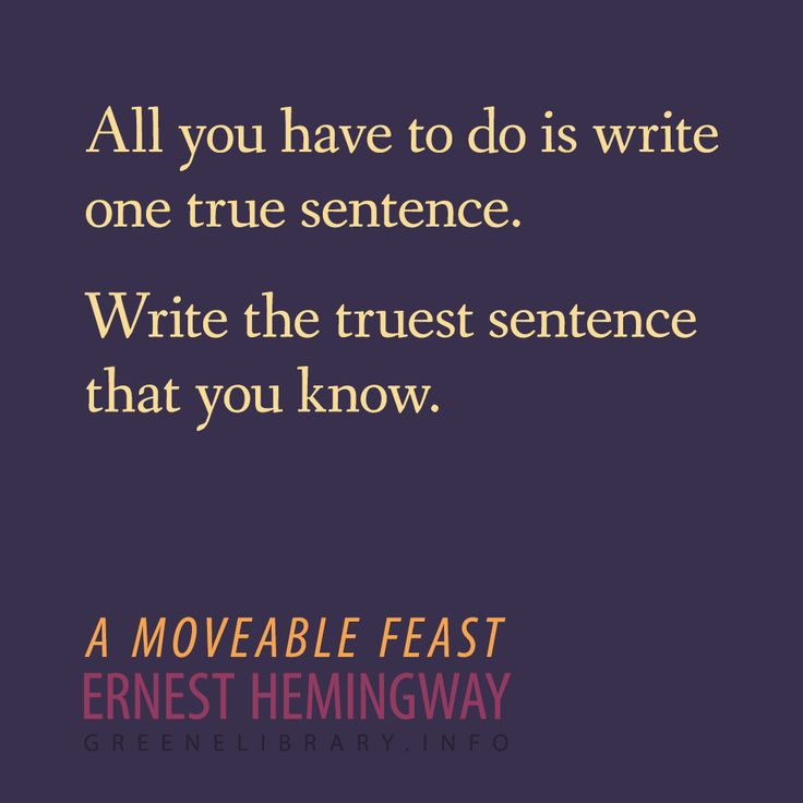 One Sentence Love Quotes For Her: 25+ Best Ideas About A Moveable Feast On Pinterest