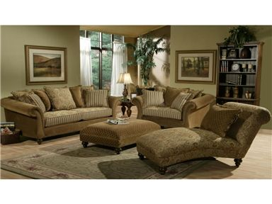 Shop For Robert Michaels , Chloe Sofa, And Other Living Room Sofas At Evans  Furniture Galleries In Redding, Chico U0026 Yuba City, CA.