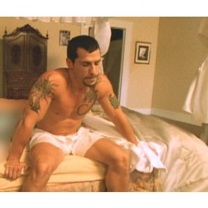 danny wood - Google Search