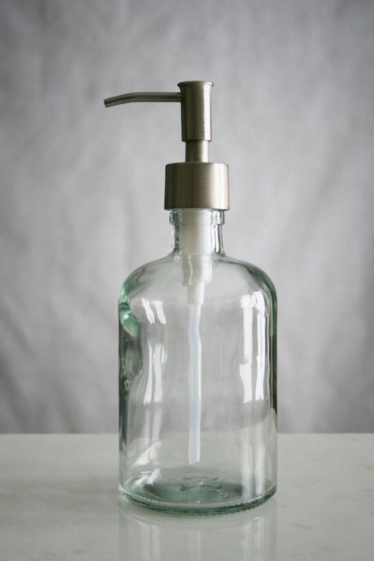 Perfect Allson Kitchen Model - Kitchen Cabinets | Ideas ...