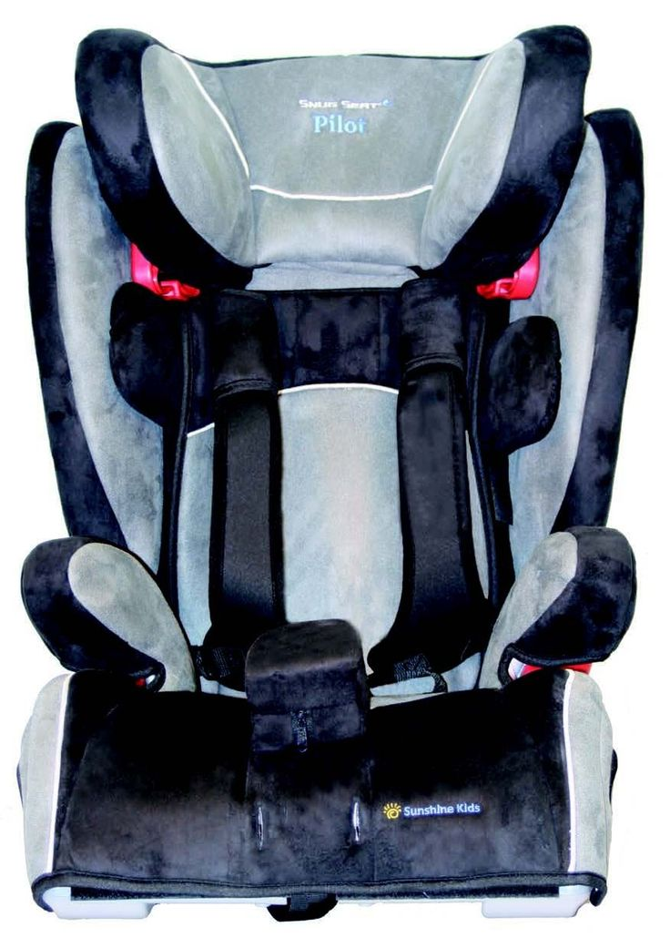 7 best Special Needs Car Seats | Tadpole Adaptive.com images on ...