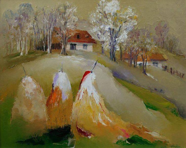 Victor Hreniuc
